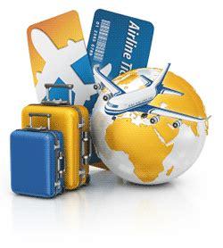 Tourism Marketing Plan Template - Business Templates