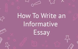 How to Write a Thesis for a Research Paper Edusson Blog